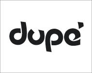DUPE(BRAZIL/MEN'S&LADY'S)