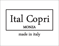 ITAL COPRI(ITALY/LADY'S)