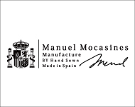 MANUEL MOCCASINS