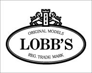 LOBB'S